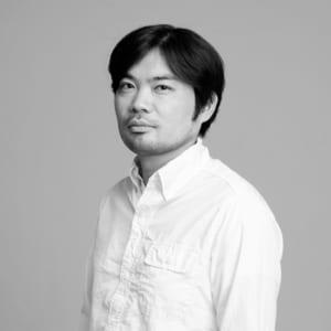 tetsuya_tomomatsu