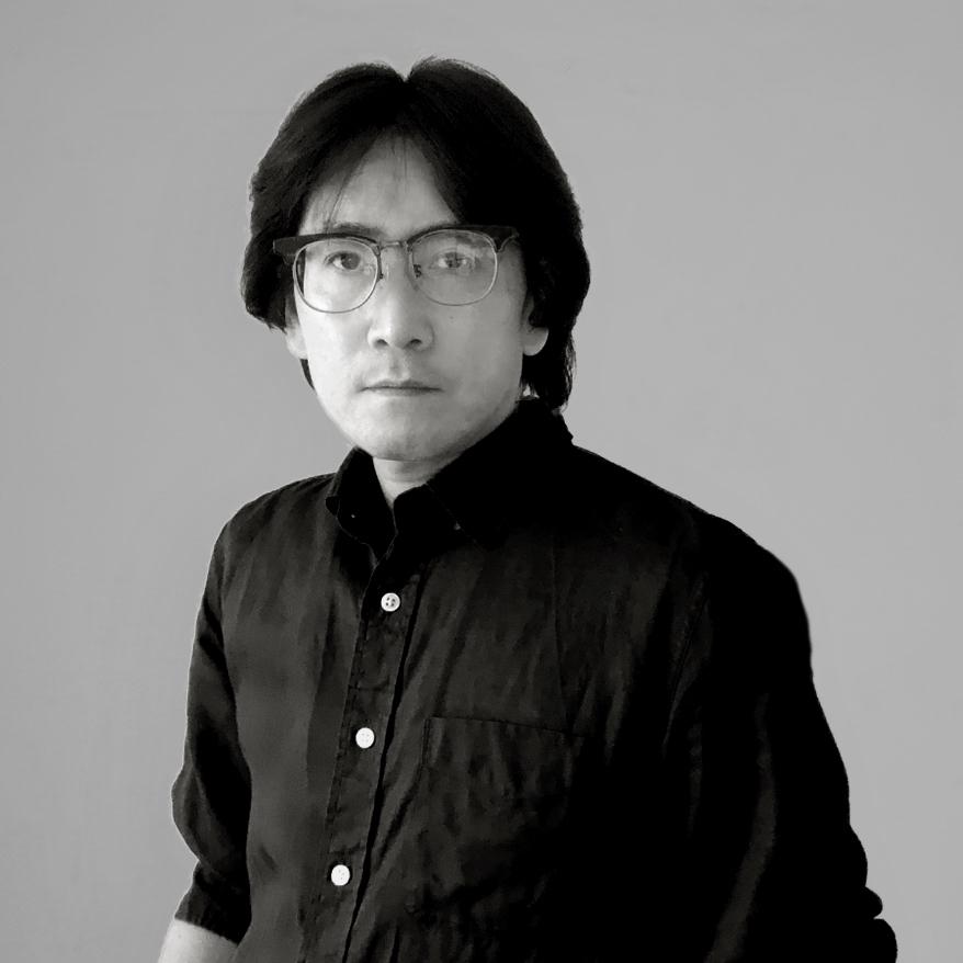 koichi_iwashita